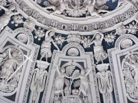 特里爾主教座堂