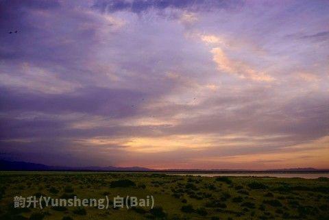 【國航假期PAK】魅力南疆.帕米爾高原.金色胡楊島深度九天