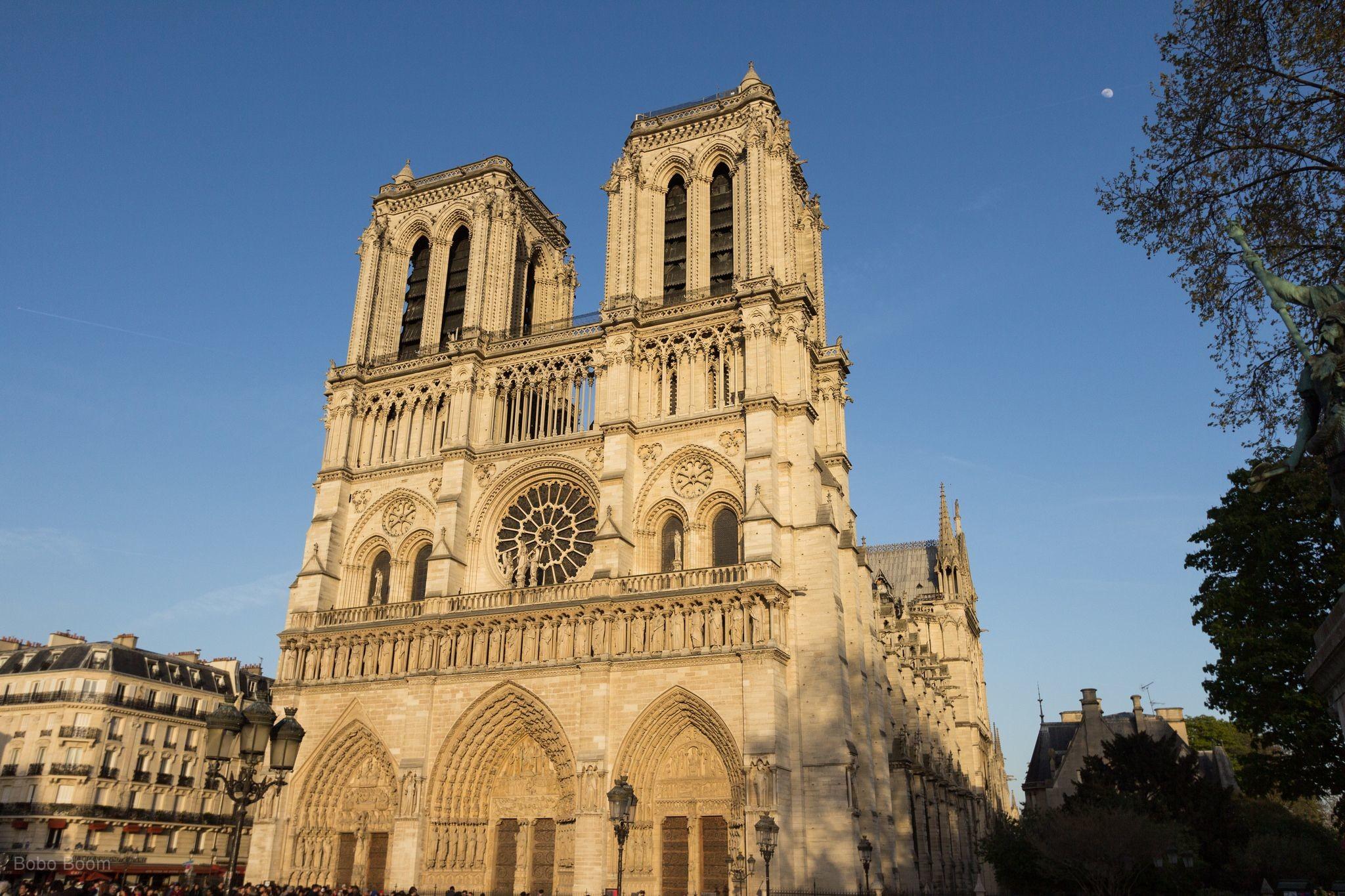 「魅力歐洲」巴黎拜金女7日~Bonjour Paris、梵谷星空特展、奧薇小鎮、藝術人文、瑪黑區、雙好禮[含稅]