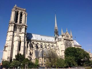 c'est la vie! 印象法蘭西漫遊10天(聖米歇爾山+莫內花園+米其林名人推薦+雙博物館+巴黎3晚+和平咖啡館晚宴 +塞納河遊船午宴)
