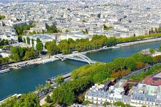 魅力歐洲~醉愛法國、蔚藍海岸、普羅旺斯、雙酒莊、印象足跡、塞納河船宴、 拉度蕾午茶、夜泊巴黎13日 優惠方案:前十名第二人減六千