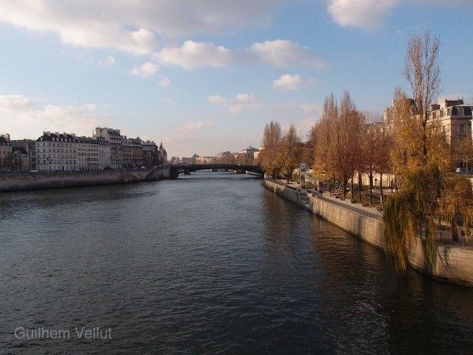 [BR][歐美加假期]浪漫法國巴黎 梵谷 羅亞爾河雙堡 塞納河 香檳品酒 Outlet 8天