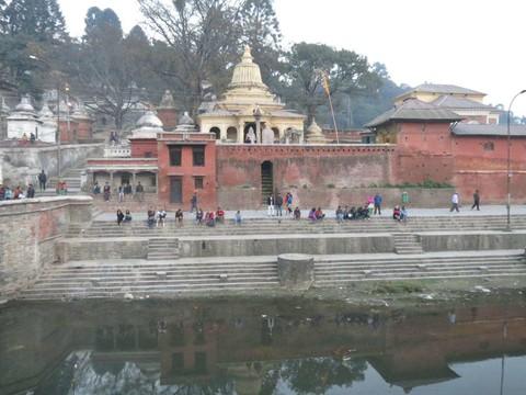 帕斯帕提那寺