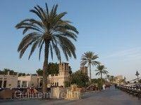 阿聯酋傳統民俗文化村