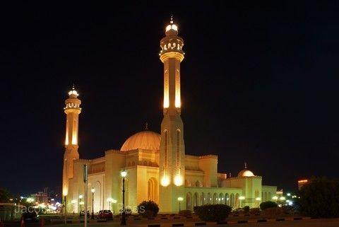法素爾清真寺