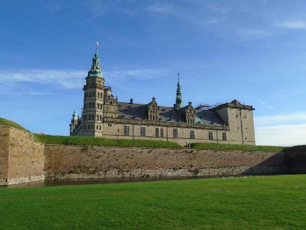 歐洲假期~北歐六國12日-芬蘭、丹麥、瑞典、挪威、愛沙尼亞、拉脫維亞、北歐航空