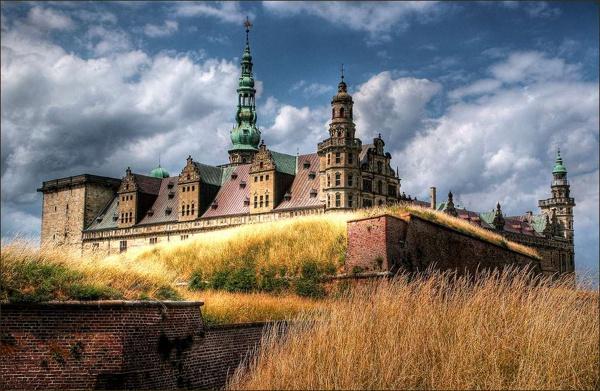 【北歐】波羅的海三小國.波蘭8國全覽15天