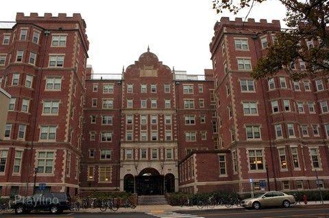 麻省理工學院