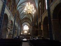 聖佩特利大教堂