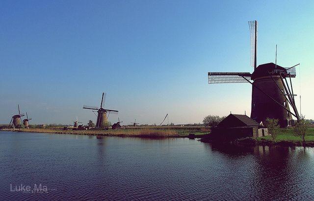 ◆魅力歐洲◆深情~法比荷8天【羅浮宮、三遊船、鹿特丹之星、羊角村、時尚藝術饗宴】