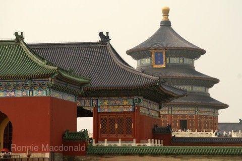 《京愛玩》北京就要醬玩.八達嶺長城5日●無購物.國際5星酒店