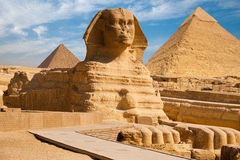 贈阿布辛貝神殿.迷情埃及10日~吉薩金字塔群、尼羅河巡航之旅、風帆船體驗、經典菲萊神廟、紅海渡假勝地(含稅、簽)