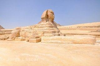 【埃及.阿布辛貝聖殿】尼羅河.紅海風情10天(一段中段飛機)