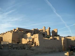 《最高省一萬》經典埃及紅海~神秘金字塔、阿布辛貝神殿聲光秀、尼羅河遊輪之旅11天(一段飛機)