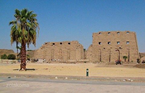 探索約旦埃及~飄浮死海 佩特拉 悠閒紅海 金字塔 11天