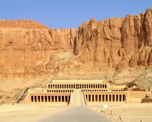 五星埃及神秘金字塔、阿布辛貝神殿、尼羅河遊輪之旅~加贈超值杜拜遊10日(一段飛機)