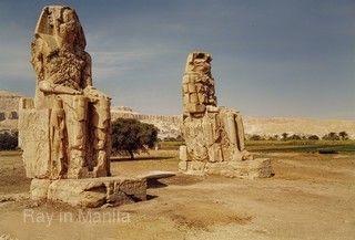 豪華埃及~尼羅河五星遊船、阿布辛貝神殿、金字塔神殿10日(一段飛機)