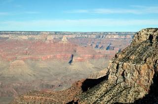 《玩美加族》雙國家公園雙樂園~環球影城、迪士尼、優勝美地、大峽谷9日