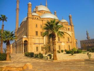 《最高省一萬》旗艦埃及紅海~神秘金字塔、阿布辛貝神殿、尼羅河遊輪之旅10天(二段飛機)