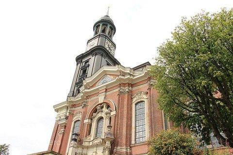 聖米歇爾教堂