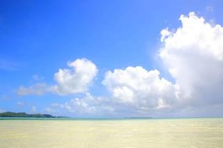 [CI]帛琉好好玩超級星光派對5天(前8名贈星光夜釣)