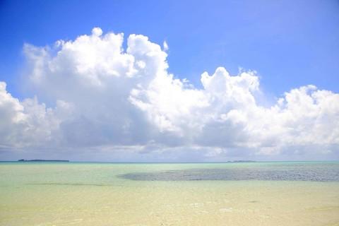 【帛琉海陸探險家5日】北島亞馬遜叢林探險+安德貌天使大瀑布+迪翁格拉迪野溪SPA、大斷層、牛奶胡、奇異珊瑚區~愛來水漾會館
