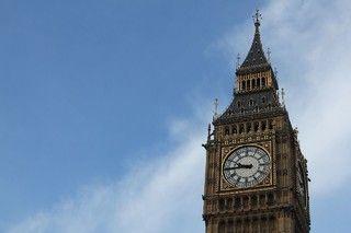 【賺很大】英國愛丁堡、雙大學城、湖區比得兔、倫敦眼摩天輪、火烤龍蝦9日