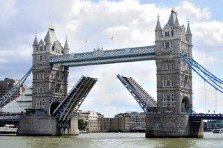 英倫享樂7日之旅~典藏大英博物館、泰晤士河遊船體驗、劍橋大學城、Outlet購物趣 ★加贈莊園旅館★