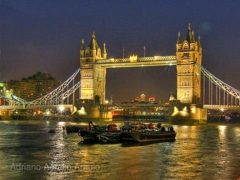 英國倫敦雙學院巡禮九天(英式下午茶、雙遊船、OUTLET)