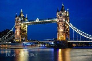 【震撼低價】英國輕旅行、大英博物館、牛津大學、柯芬園、OUTLET6日