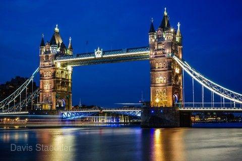 【選便宜】英國輕旅行、大英博物館、牛津大學城、柯芬園、OUTLET6日