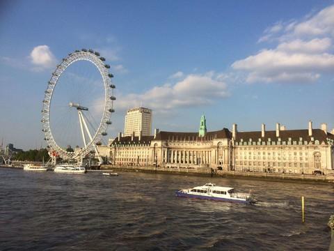 《花季》英荷比法~庫肯霍夫.羅浮宮.大英博物館.倫敦眼.塞納河遊船.跨海雙體驗9日(華航直飛A350)