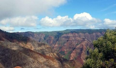 【首賣】深入北黑山共和國!世界第二峽谷、藍洞獨木舟、高空溜索、科多峽灣~克波蒙冒險11日