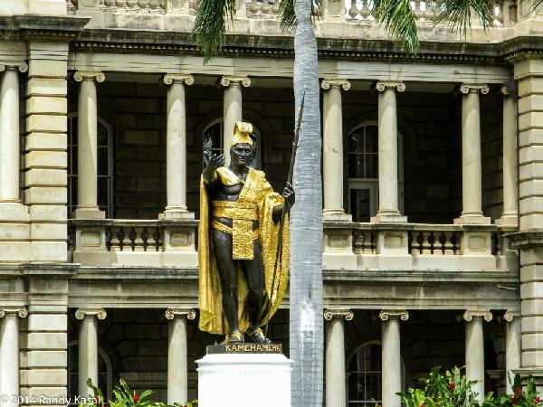 【華航假期】說好的夏威夷蜜月~火山大島、觀星、粉紅宮殿9日[含稅]