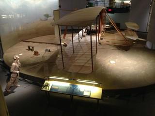 亨利福特汽車博物館