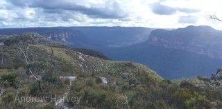 《國泰港龍知旅》驚豔雪梨6日-藍山國家公園.無尾熊.歌劇院