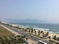風華再峴、最美中越峴港五日四星超值、暢遊三大世界遺產、迦南島