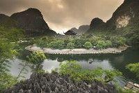 長安生態保護區