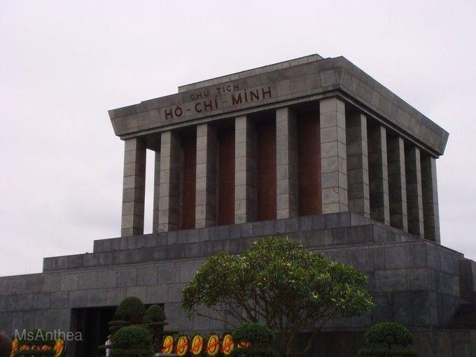 雅儷船說北越雙龍灣摩天輪海上璇宮五日遊(3月起)