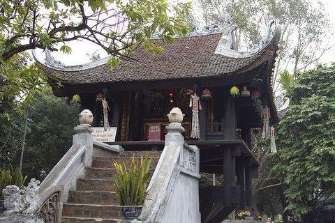 奢華饗宴北越公主遊船摩天輪五日遊(3月起)