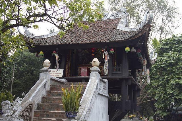特選北越新世界奇景精品酒店購物一站
