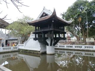 越南饗宴北越公主遊船雙龍灣五日遊
