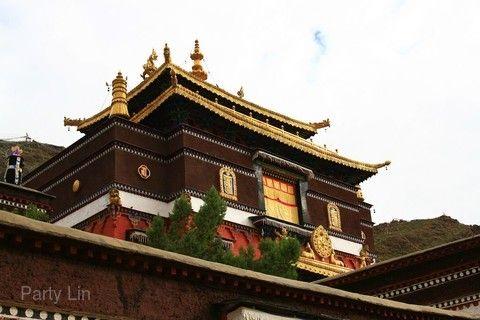 【國航假期】心靈西藏~前後藏+山南+納木措+扎葉巴寺+拉日鐵路、五★豪華酒店(兩晚)八日