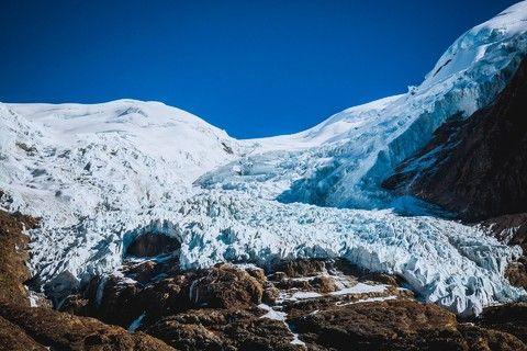 西藏山南日喀則二大聖湖、世界文化遺產布達拉宮8日(升等五星瑞吉酒店)