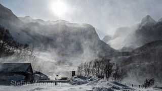 《主打星》東北冰雕季-長白山.鏡泊大峽谷.中韓邊境8日(哈大高鐵.無購物.無自費)