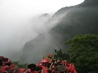 廬山錦繡谷