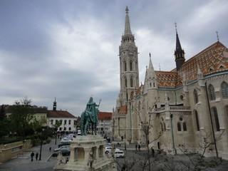 超值奧捷斯匈東歐四國全覽11天