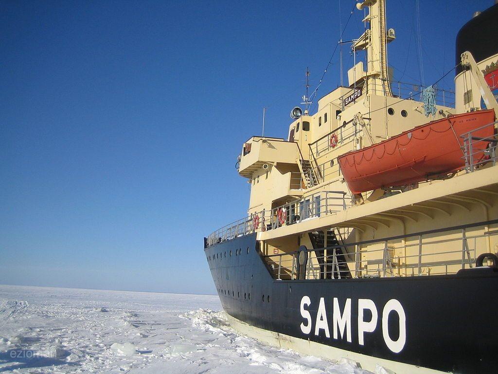 芬航假期~北歐極光精靈套房、破冰船、帝王蟹之旅10日 優惠方案:前16名 第2人減10000