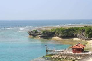 GALA海鹽館