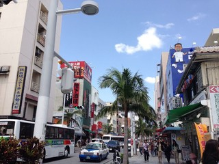 【新品上市】愛上沖繩超值版四日《六人成行.MINI TOUR》★團結力量大∼揪越多省越多★